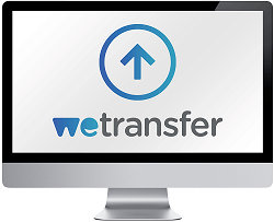 wetransfer-upload-screen